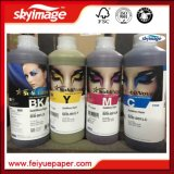 Sublimation Ink 4/6/12 Color with Inkjet Printer for Sublimation Printing