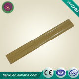 New Arrival Simple Style Wall Skirting Board / PVC Skirting Board
