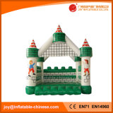 Inflatable Jungle Bounce House Jumping Castle (T2-005)