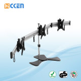 Wholesale Adjustable Computer LCD Vesa Monitor Desk Mount
