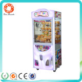 Hot Sale Factory Direct Price Claw Crane Gift Game Machine
