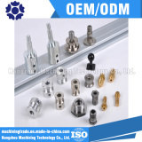 High-Grade CNC Machining for Auto Parts, Hardware