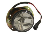 Fog Lamp Light for Youngman Bus Parts