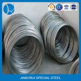 China Supplier Galvanized Stainless Steel Wires Rope