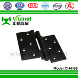 Aluminum Alloy Power Painting Hinge for Door (CH-H68)