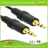3.5mm Audio Cable / Auxiliary Cable / Aux Cord for Car Stereos