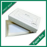 Sbs/Ivory Board Toilet Paper Box Manufacturers