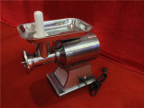 Grt-Al22 Aluminum Electric Meat Grinder