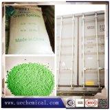 Colorful Speckles/Granules for Detergent Powder