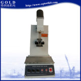 China Made Hot Sale Petroleum Oil Aniline Point Apparatus ASTM D611