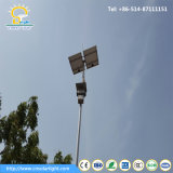 New Design Solar System with Huawei Ap Outdoor Wireless LAN Access Points