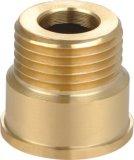 High Quanlity Diameter Pipe Fittings (YD-6008)