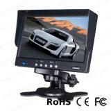 7inch Digital Screen Rear View Reversing Monitor