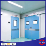 Stainless Steel Air Shower Clean Room/Pharma Cleanroom Aluminum Profile