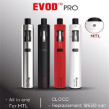All in One Device Kanger Evod PRO Starter Kit