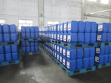 Good Quality Formic Acid 85% for Tanning Industry, Leather Industry, Rubber Industry.