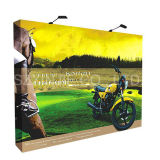 Promotional Trade Show Tent Pop up Stand Backdrop Display