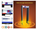 Jkdm-800c High Sensitivity Ecurity Alarm Door with Competitive Price