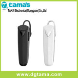 New Product Long Standby Time Wireless Mono Bluetooth Headset