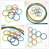 Anti-Heat Silicone Round O Shape Ring