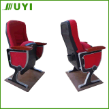 Jy-989 New Arrival Theatre Auditorium Chair