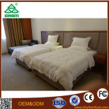 Luxury King Size Bedroom Furniture Sets for Hotel Luxury Room