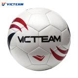 Nice Quality Premium Size4 32 Panels Football