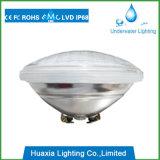 PAR56 LED Swimming Pool Light IP68 LED Underwater Lamps