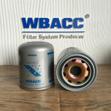 Tb1394/5X 4329012232 Wabco Air Dryer Filter for Benz Volvo Truck