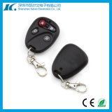 Good Quality 433MHz 4 Buttons Wireless Remote Control