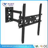 Brateck Standard Series TV Wall Mount Bracket with 180 Degree Swivel