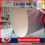Decorative Fireproof Board Color White, MGO Board