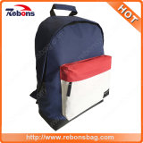Custom Men Outdoor Hiking Rucksack Bag Backpack for Travel, School, Sports, Laptop