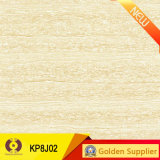 800X800mm Vitrified Porcelain Floor Tile (KP8J02)
