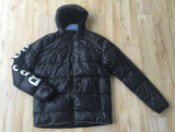 Winter Warm Man Down Jacket Wear