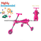 Wholesale Popular 3 Wheel Baby Bug Scooter with En71 Approved