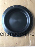 14 Inch Dust Disk Diaphragm for Power Station