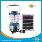 Outdoor Use Solar Emergency Lanterns