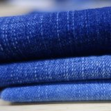 7.5oz Stretch Denim Fabric (WW128)