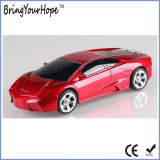 Car Shape Bluetooth Mini Speaker (XH-PS-668)