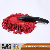 Car Cleaning Cotton Duster with PP Handle