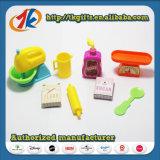 Children Plastic DIY Baking Toy Kits