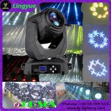 2r 132W Sharpy Disco Stage Beam Moving Head Light