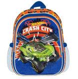 Kids Girl School Bags 2014