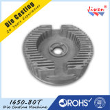 Wholesale Die Casting Mould /Mold for LED Light Housing