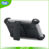 Universal Car Holder Mobile Phone Case for iPhone 5g/5s