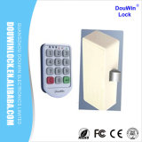High Quality Combination Digital Password Cabinet Lock with Ce &FCC