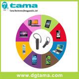 Wireless Bluetooth Headset 4.1 Ear-Style Mini-Ear Earphone Songs Universal