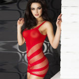 Hot Selling Wholesale Dress Adult Sex Women Lingerie