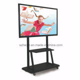 42-98 Inch Digital Signal Game Table with Touch Screen
